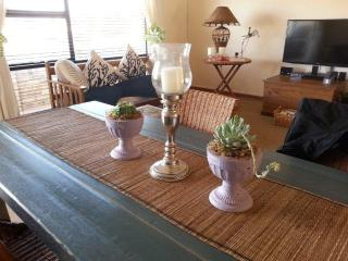 Lovely Condo with Microwave and Hair Dryer - Langebaan vacation rentals