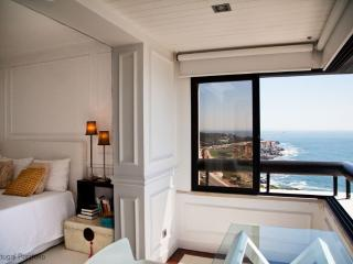 Ocean View - Apartment Rental in Costa da Guia - - Costa de Lisboa vacation rentals