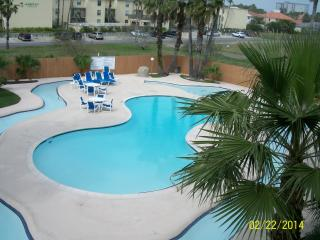 PARKLANE - South Padre Island vacation rentals