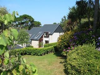 88 Keepers Barn - Falmouth vacation rentals
