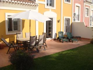 3 bedroom Townhouse with Dishwasher in Casares - Casares vacation rentals