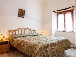 LA TORTORA (Trevi nel Lazio) - Trevi nel Lazio vacation rentals