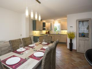 Nice House with Internet Access and Central Heating - Julianadorp vacation rentals