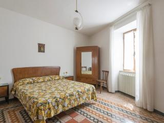 IL GUFO (Trevi nel Lazio) - Trevi nel Lazio vacation rentals