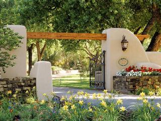 La Mesita Ranch - Santa Fe vacation rentals