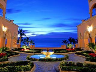 Hacienda Del Mar - San Jose Del Cabo vacation rentals