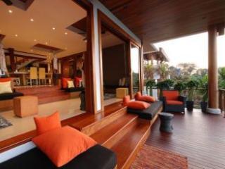 Donax Villa, Phuket, Thailand - Cherngtalay vacation rentals