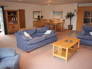 Cove 1 - Falmouth vacation rentals