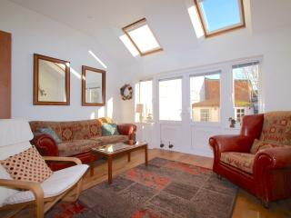 A lovely house just south of Central Oxford - Oxford vacation rentals