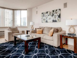 Gsa Luxury 1 BR Apartment at The Marbella - New Jersey vacation rentals