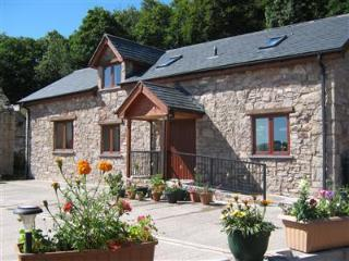 Henblas Holiday Cottages Limited - Abergele vacation rentals
