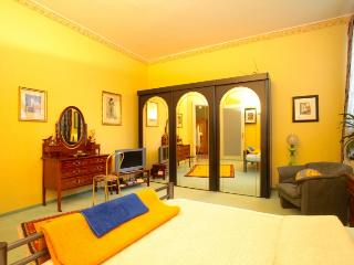 ID 5645 | rooms in private houses | Hannover - Hannover vacation rentals