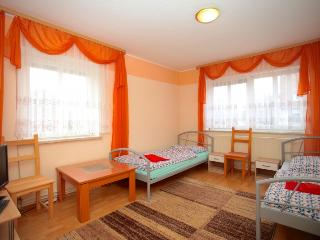 ID 5637 | 5 room apart. | WiFi | Hannover - Hannover vacation rentals