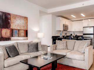 Gsa Luxury 2 BR Apartment at 70 Greene - Greater New York Area vacation rentals