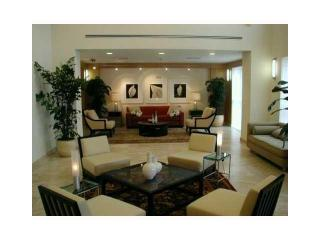 Luxury Beach Rental! - Hallandale vacation rentals