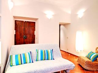 Cosy flat in the Ancient Rome - Rome vacation rentals