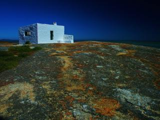 madriko - Langebaan vacation rentals