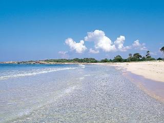 CA' SA SARGANTANA PLAYA D'ES TRENC - Campos vacation rentals