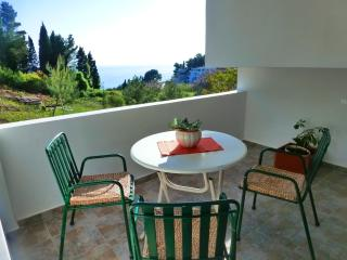 Comfortable Condo with Internet Access and A/C - Ulcinj vacation rentals