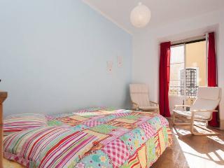 Lisboing Fado in Alfama (343/AL) - Lisbon vacation rentals