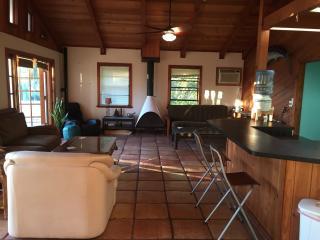Spacious Room in Treetop Bungalow - Tavernier vacation rentals