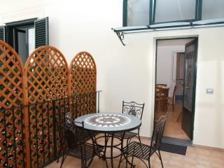 Holiday apartment in Amalfi town Maria Annex - Amalfi vacation rentals