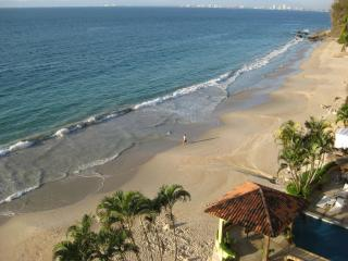 Sand and Surf - Puerto Vallarta vacation rentals