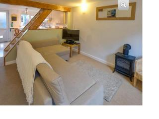 Seagull Cottage - Isle of Wight vacation rentals
