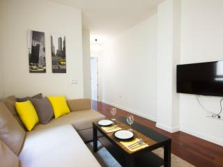 Wonderful Apartment in the Center - Almogia vacation rentals