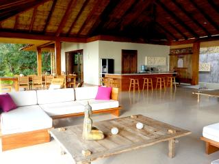 9 Degrees - Mal Pais vacation rentals