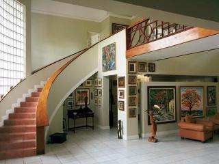Rm1 The Art House - Liguanea / Barbican Kingston 6 - Kingston vacation rentals