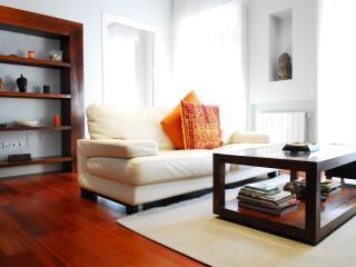 MANCEBO´S APARTMENT - Madrid vacation rentals