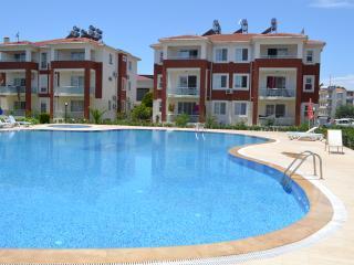 DREAMLIFE APART 3+1  BELEK 2 - Belek vacation rentals