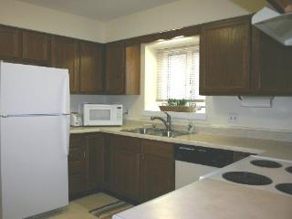 Harbours Condo #12 - Enjoy the Pool and Beach - Douglas vacation rentals