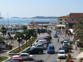 Apartment Josip A4+1 - Vodice vacation rentals