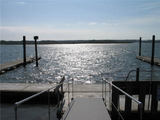 A Boater's Dream at Sea Tag 13 - Chincoteague Island vacation rentals