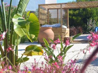 Villa Vista - stunning views in Carvoeiro 3BR - Carvoeiro vacation rentals