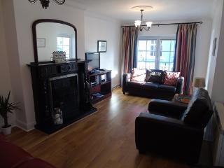 4 bedroom House with Internet Access in Kinsale - Kinsale vacation rentals