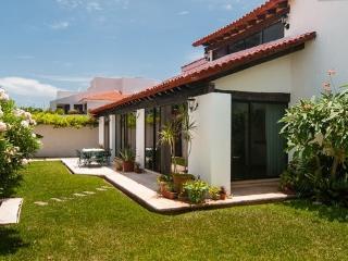 Stellamaris Three Bedroom Villa - Cancun vacation rentals