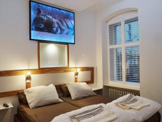 Long-term rental at Charlottenburg Lodge in Berlin - Berlin vacation rentals
