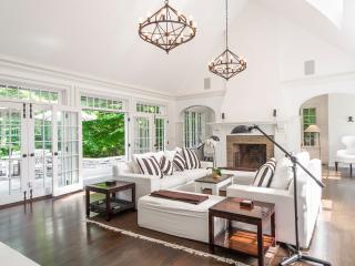 Amagansett Estate 4BR 60ft pool - Amagansett vacation rentals