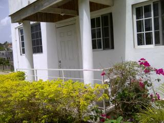 Mobay Stay - Montego Bay vacation rentals