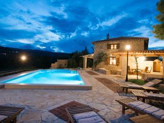 Villa Akakia - Lefkas vacation rentals