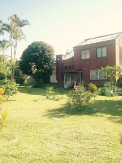 Warm family house mi casa es tu casa - Dosquebradas vacation rentals