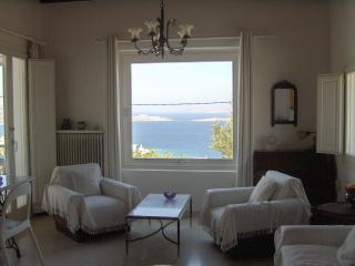 Mykonostay Dream View Mykonos Town - Mykonos Town vacation rentals