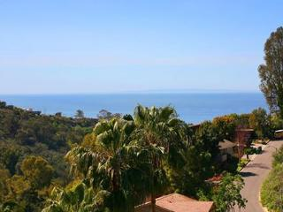 Gorgeous Laguna Beach Home Close to Beach - Orange County vacation rentals