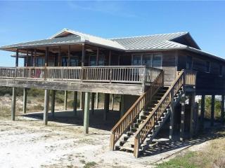 PERFECTLY SEASUNNED - Saint George Island vacation rentals