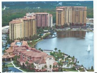 Wyndham Bonnet Creek Resort - Orlando vacation rentals