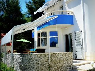0312SLAT A2(5) - Slatine - Slatine vacation rentals