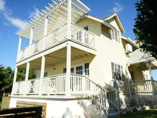 Island Seaside Suites-The Point - South Palmetto Point vacation rentals